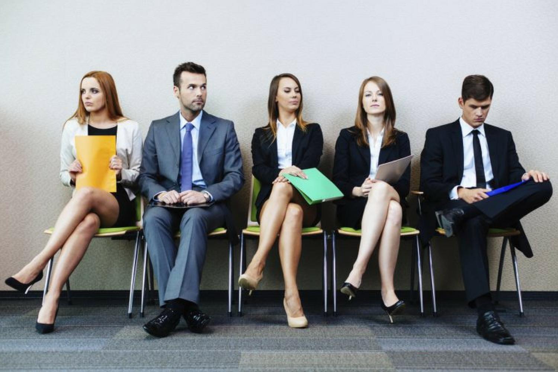 Top 5 Recruiting Methods in 2018