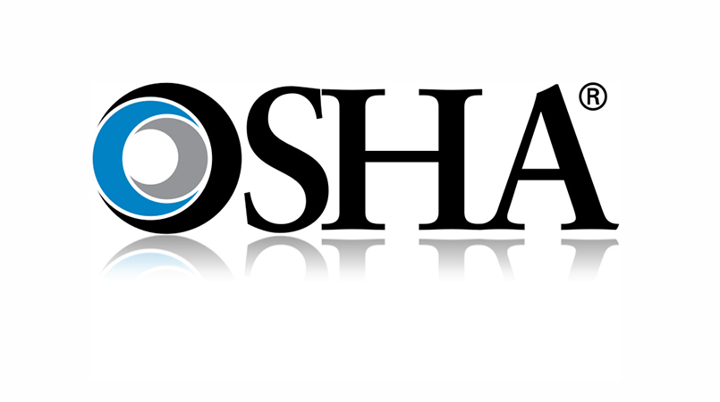New OSHA Regulations for July 2018