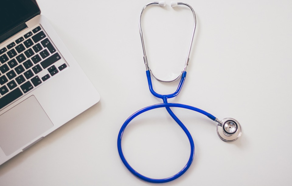 Telemedicine Benefits and Costs in the Workplace: Everything You Need to Know